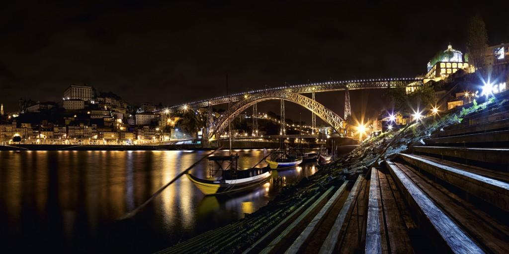 Porto-DLuis2